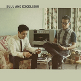 SULUEXCELSIOR_COVER